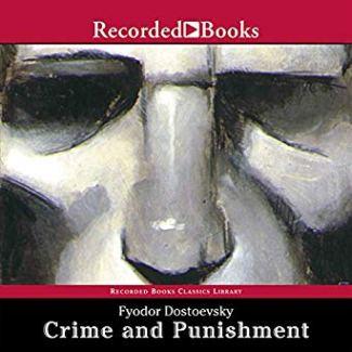 CrimeandPunishment